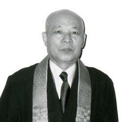 画像1: 1980-5-29 凡夫なるがゆえに 東澤真静