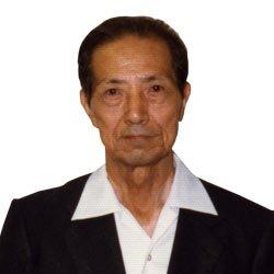 画像1: 1979-9-6 妙好人〜清九郎・庄松・お軽〜 藤島達朗