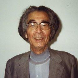 画像1: 1982-5-12 知恩のこころ 花岡大学