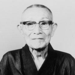 画像1: 1977-9-2 蓮如上人御一代 絵とき説教4/西尾常信