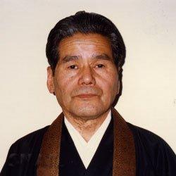 画像1: 1990-7-30 彼岸会/灘本愛慈