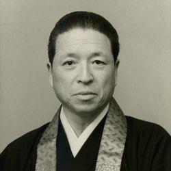 画像1: 1988-1-28 帰命 なむのこころ 黒田龍雄