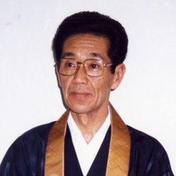 画像1: 1984-5-15 ここに道あり 山田行雄