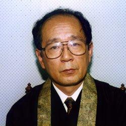 画像1: 1997-10-3 命を念仏に問いかけ  〜死苦〜/佐竹通