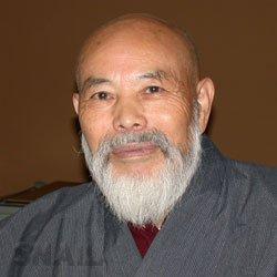 画像1: 2002-10-7 1. 念仏の風土に生かされて/林暁宇