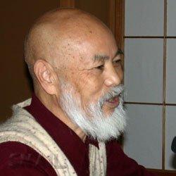画像1: 2002-10-7 8. 「善知識」さんと間違われた私/林暁宇